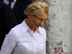 Власенко засомневался в доставке Тимошенко в суд