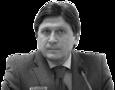 Политолог: перемирие на Донбассе завершится, если в ДНР и ЛНР проведут собственные выборы