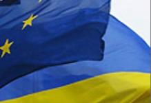 В списке требований ЕС нет досрочных президентских выборов в Украине