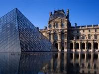 Туристам: Во Франции участились случаи краж наручных часов у приезжих