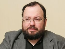 Путину нужно решить в Украине задачи – российский политолог Белковский