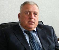 В столичной больнице найден мэр Красного Лимана
