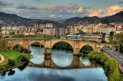 Недвижимость Испании: спасет ли рынок ВНЖ за 500 тысяч долларов