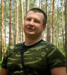 Болотов собирается сбежать из Луганска – Машовец