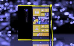 В начале апреля Nokia покажет Lumia 630 и Lumia 930