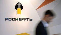 Дом-2, Битва экстрасенсов и Ревизорро - самые популярные реалити-шоу РФ декабря 2014г.