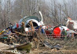 США подтвердили: армия Украины не запускала ракет «земля-воздух»