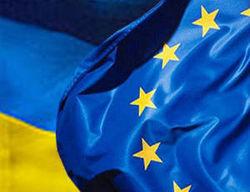 Страны Евросоюза выразили обеспокоенность отменой закона о языках