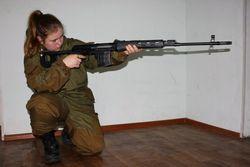 В ходе обмена пленными Украина отпускает российских диверсантов