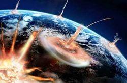 США сокращают стратегическое ядерное оружие по договору СНВ-3