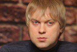 60 популярных звезд шоу-бизнеса России сентября 2014г. в Интернете