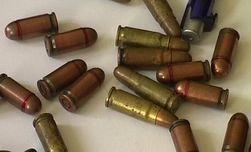 На Донбассе боевики испытывают оружие, пробивающее все бронежилеты – ВСУ