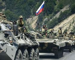 WP: Россия увидела угрозу всего мира и пересмотрит военную доктрину