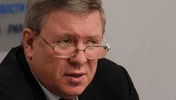 Торшин уверен, что РФ ответит на визовый режим тем же методом