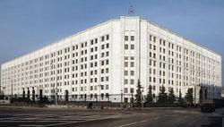 Информацию об отводе РФ войск из Украины дал рядовой клерк НАТО – МО России
