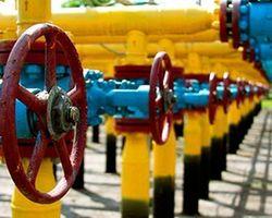 Украина может получать достаточно газа из ЕС, причем дешевле газпромовского