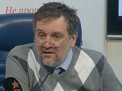 Пройдет ли «круглый стол» в Донецке, зависит от Ахметова – эксперт