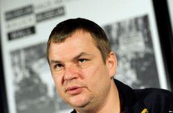 От Булатова требуют отчета за деньги, пожертвованные Автомайдану