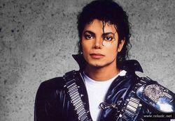 Европейцы получат компенсацию за моральный ущерб от смерти Майкла Джексона