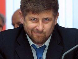 Кадыров признал присутствие чеченских боевиков на Украине