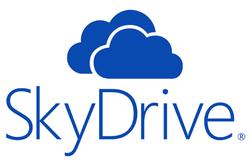 Microsoft из-за судебных споров переименует SkyDrive в OneDrive