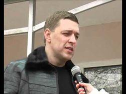 Дубовой: Луценко следует извиниться за ложь