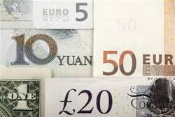 Кризис США: рост или падение доллара ожидать в мире в 2014г