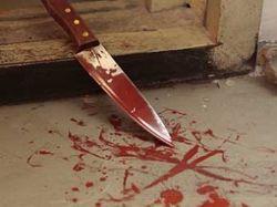 Россиянка убила мужа после запрета заходить в соцсеть Одноклассники