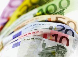 Курс евро на Forex в перспективах к доллару