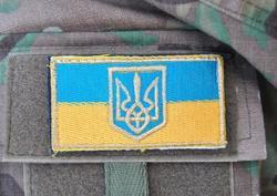Не по Сеньке шапка – губернатор Кихтенко о планах Кремля захватить Украину