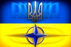 10 причин для отмены внеблокового статуса Украины и вступления в НАТО