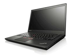 Lenovo ThinkPad X250 уже на российском рынке