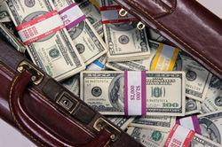 Украина не согласна с некоторыми принципами реструктуризации долга кредиторов – Минфин