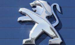 В Калуге больше не будут производить Peugeot, Citroеn и Mitsubishi
