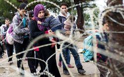 В Швейцарии на парламентских выборах победили противники мигрантов и ЕС