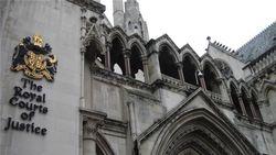Что делят Коломойский и Пинчук в Высоком суде Лондона
