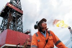 Рынку нефти добавили толику оптимизма