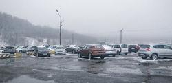 Белорусов просят быть внимательными при покупке российских автомобилей