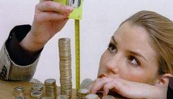 Россиянам обещают рост реальных зарплат – но только в этом году