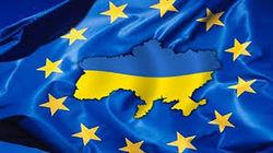 ЕС готов послать своих наблюдателей в Украину