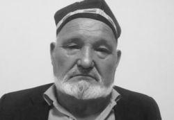 Умер отец лидера «Бирдамлик» Баходира Чориева