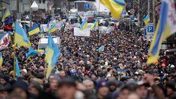 Оппозиция готовит собрание киевлян в мэрии, СМИ ожидают громких решений