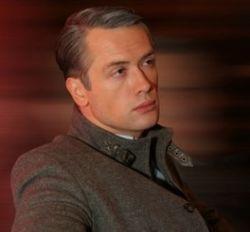 Актер Анатолий Пашинин призвал русских понять Украину