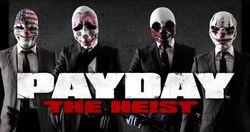 В Одноклассники и VK назвали причины популярности игры PayDay