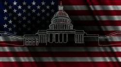 Правительство США вот уже неделю работает без бюджета: реакция доллара