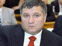 14 райцентров Донбасса попали в «красную зону» на выборах 25 мая – Аваков
