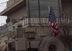 Вывод войск США из Сирии – факт или обманный маневр