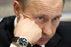 Смертельно опасная для всего мира защитная доктрина Путина – иноСМИ