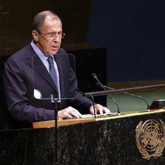 Москва не стремится к восстановлению отношений с Вашингтоном