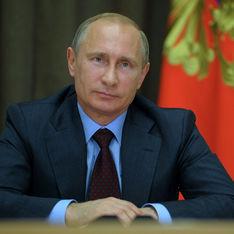 Путин проигнорировал мирные предложения Порошенко – СМИ